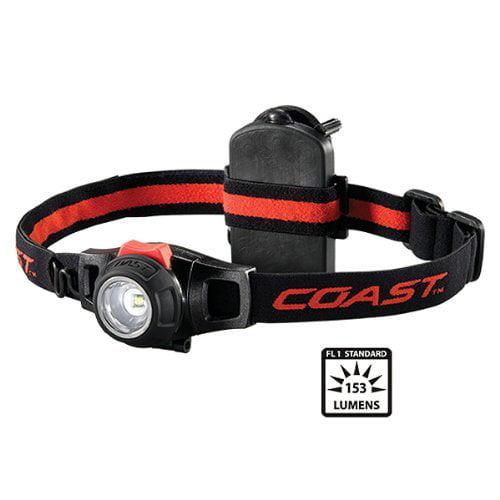 COA-19268Hl6 Dimming Headlamp Ll7468