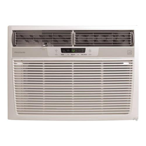 Frigidaire FRA184MT2 Window-Mounted Median Room Air Condi...