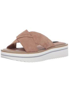 7a4410776d982 Steven by Steve Madden Womens Shoes - Walmart.com