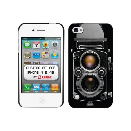 Cellet Ring Grip Phone Finger Holder Black ...