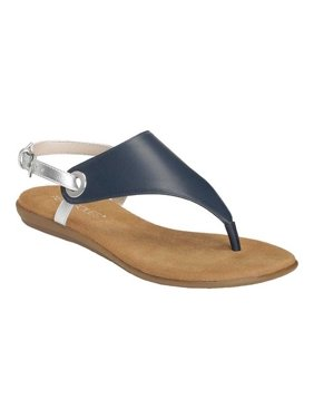 aac8017ad Product Image Women s Aerosoles In Conchlusion Thong Sandal