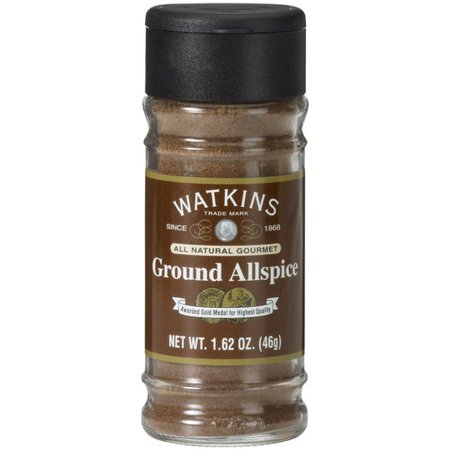 Watkins Ground Allspice, 1.62 oz