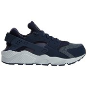 brand new 93b23 6f322 Nike Mens Air Huarache Run Running Shoe
