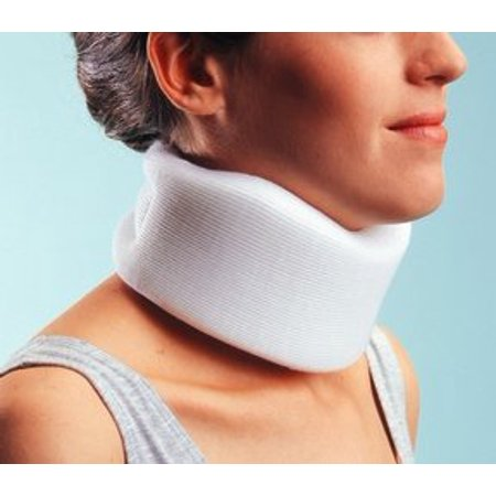 - PROCARE UNIVERSAL CLINIC Cervical Collar, 4