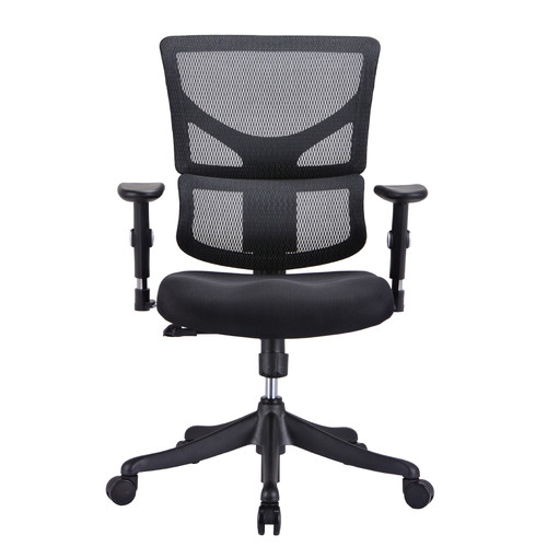 Conklin Office Furniture Mesh Desk Chair