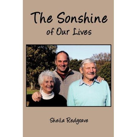 The Sonshine of Our Lives - image 1 of 1