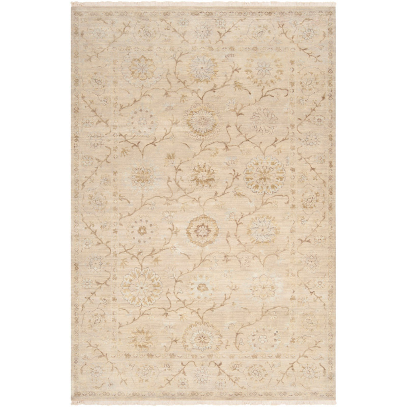 Surya Cambridge CMB8006 Indoor Area Rug