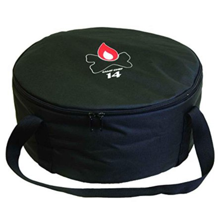 Oven Carry Bag (Camp Chef 12