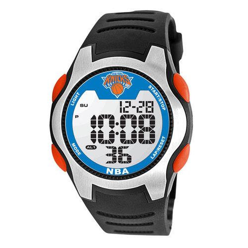 NBA - New York Knicks Training Camp Watch