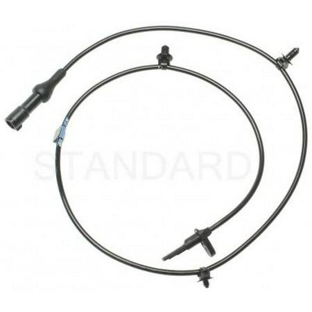 Standard Motor Products ALS1710 ABS Wheel Speed Sensor