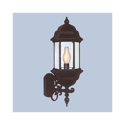 Special Lite Products Boulevard 1-Light Outdoor Sconce