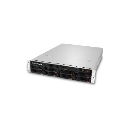 Magnum TSVMIA2245 Server