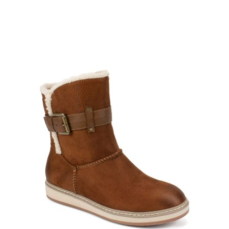 White Mountain Women's Taite Boots