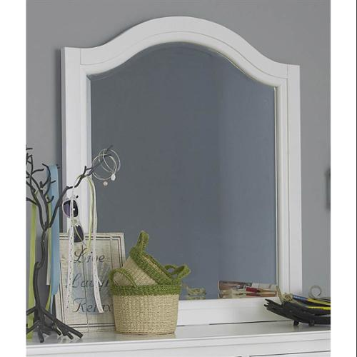 Arched Kids Mirror