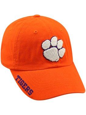 NCAA Men's Clemson Tigers Home Cap