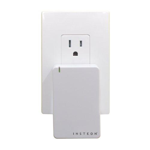 first alert sa521cn 3st onelink wireless hardwired smoke alarm. Black Bedroom Furniture Sets. Home Design Ideas