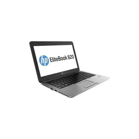 "HP EliteBook 820 G2 12.5"" LED Notebook Intel Core i7 i7-5600U Dual-core (2 Core) 2.60 GHz L3Z39UT#ABA by"