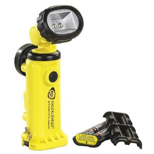 STREAMLIGHT 90642 Rechargeable Flashlight