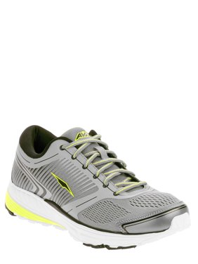 c0f0a577c2fc Product Image Avia Men s Cushioned Runner