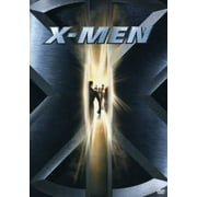 X-Men by NEWS CORPORATION