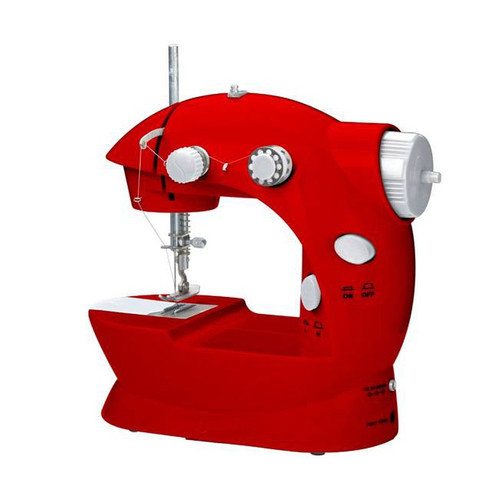 Beautyko Mini Sewing Machine