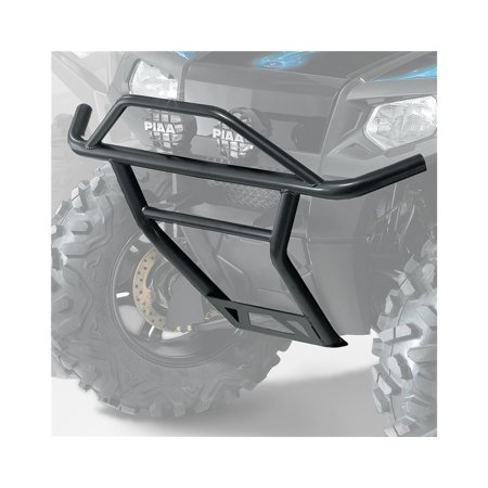 Polaris 2009-2016 RZR 170 Youth Kids Front Brushguard Bumper 2877813 New OEM (170 Polaris Graphic Kits)