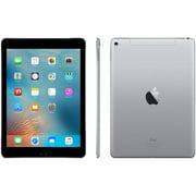 "Apple iPad Pro (9.7"") 128GB Space Gray Cellular Verizon MLQ32LL/A"