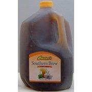 Rutter's Diet Southern Brew Sweet Tea, 1 Gallon