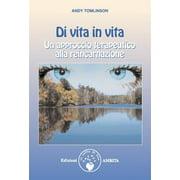 Di vita in vita - eBook