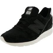 New Balance Men's M996 Lra Ankle-High Sneaker - 7M