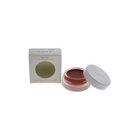 RMS Beauty Lip2cheek - Promise Balm For Women 0.17 oz ...