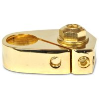 Ematic VS159 Gold-Plated Battery Terminal (Gold-plated)