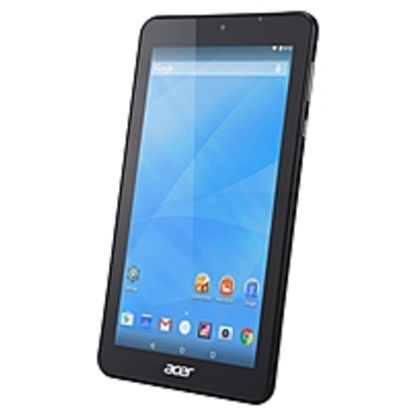 Acer Iconia ONE 7 Tablet 1.3GHZ CPU 16GB Flash 1GB RAM 7....