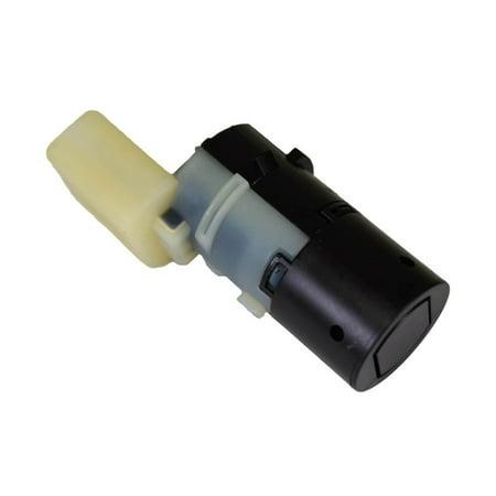 Auto Parking Sensor - PT Auto Warehouse PAS-6021 - Parking Park Assist Distance Control Sensor - Inner