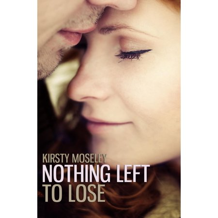 Nothing Left to Lose (Parts 1 and 2 combined) - (Nothing To Lose Your Love To Win)