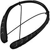 Bengoo Wireless Bluetooth Headphones Universal Headset Ea...