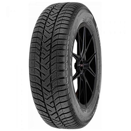 195 60r15 pirelli w190 snowcontrol ser 3 88t tire. Black Bedroom Furniture Sets. Home Design Ideas