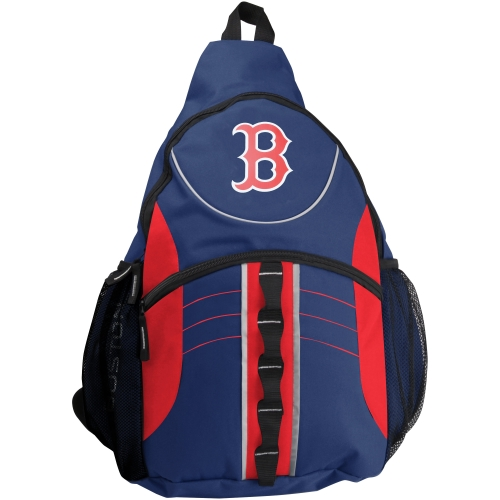 MLB - Boston Red Sox B-Line Sling Backpack
