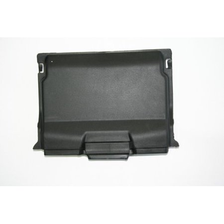 Ford Am5z 10a659 A Fusion Escape Battery Cover Replacement