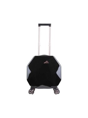 "Kensie 20"" Hardside 20"" Rolling Carry-On"
