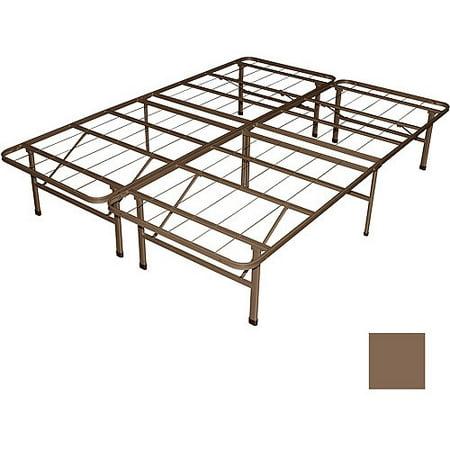 spa sensations smart base bed frame cal king. Black Bedroom Furniture Sets. Home Design Ideas