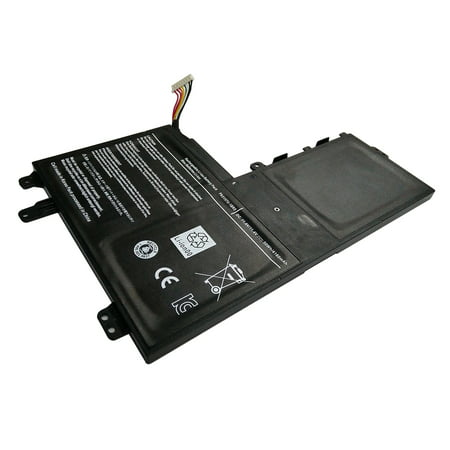 Superb Choice® Battery for Toshiba PA5157U-1BRS Satelite U940 E55 E55T-A5320 E45T E45T-A4100 - image 1 of 1