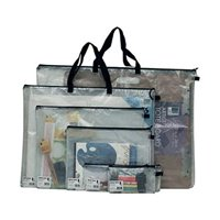"Art Alternatives - Mesh Bags - 20"" x 26"""