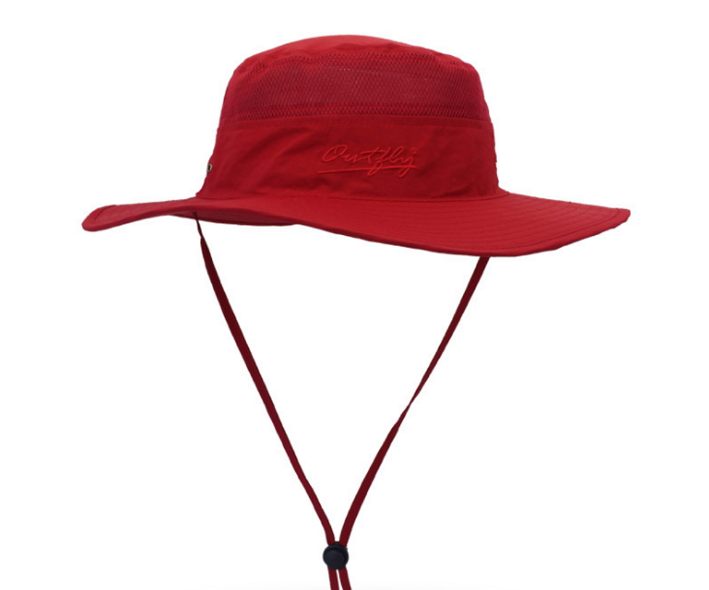 71abe7f9 BOONIE BUCKET HAT Unisex's Sun Hat UPF 50+ Military Fishing Camping Hunting  Wide Brim Bucket Hat Windproof Fishing Hats - Walmart.com
