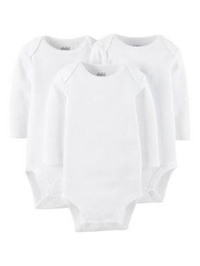 fa049df1cda1 Baby Clothing - Walmart.com