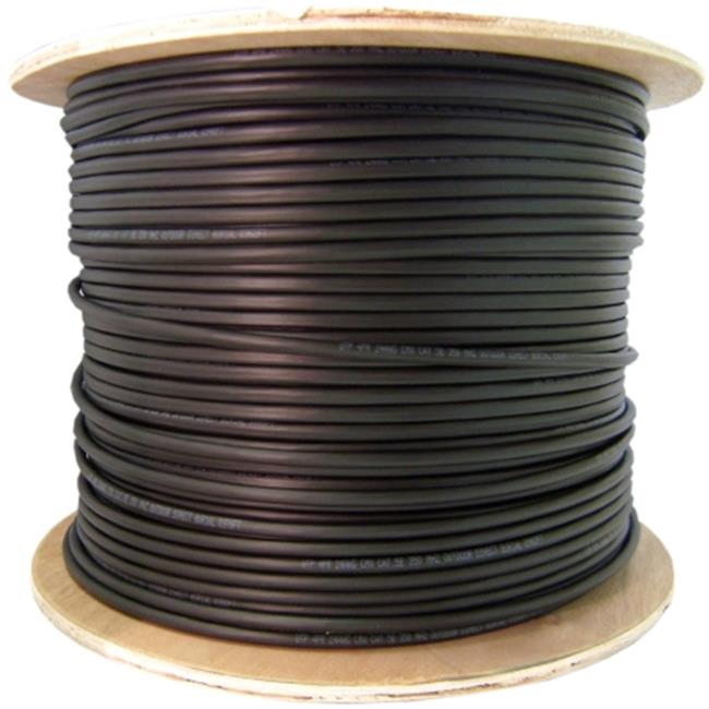 CableWholesale 10X6-722NH CAT 5 Cable Bulk