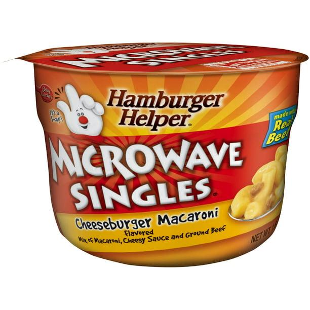 Single korneuburg
