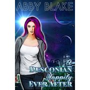 A Desconian Happily Ever After - eBook
