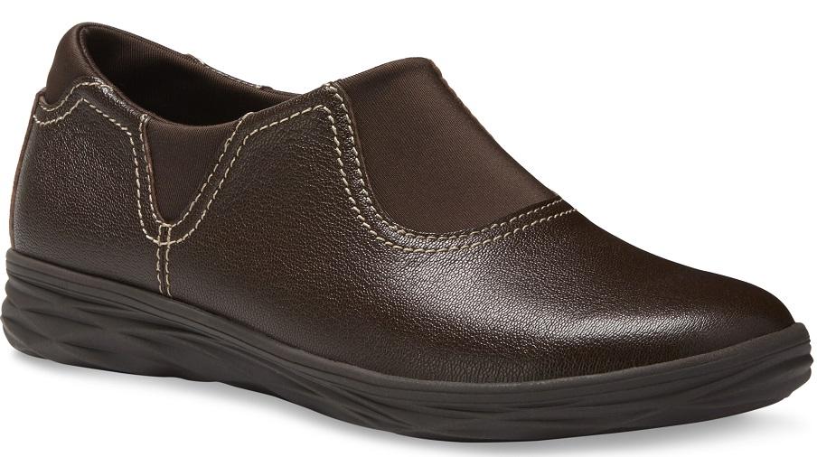 Eastland- Ladies Morgan Loafer Shoes by Eastland