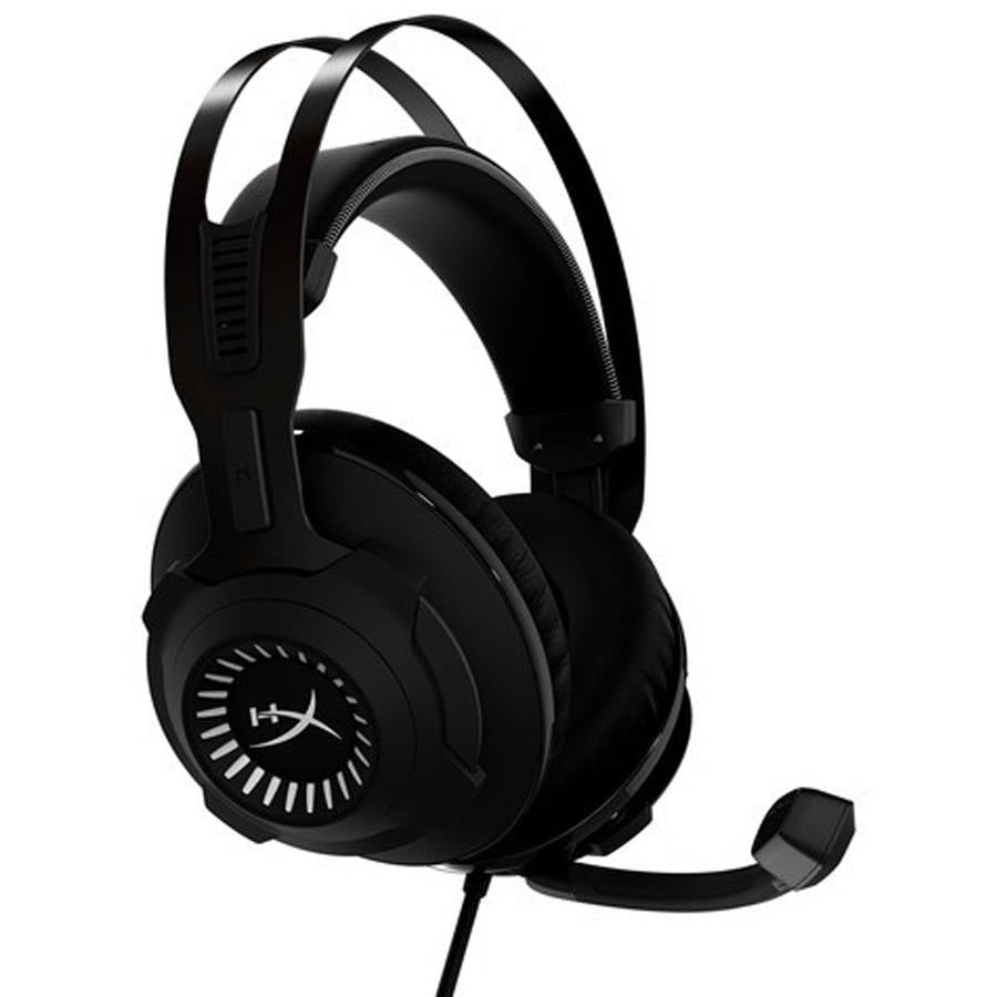 HyperX Cloud Revolver S Gaming Headset by HyperX